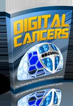 Digital Cancers