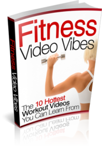 Fitness-Video-Vibes-290x418