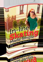 Inline Skating Made Simple