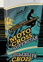 Motocross Superstar