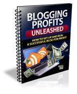 bloggingprofitsunleashed