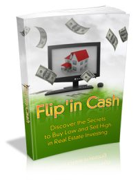 Flip In Cash