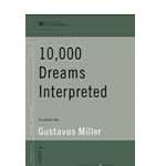 Dreams Interpretation eBook