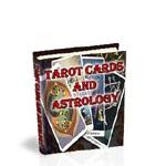 Astrology & Tarrot Cards