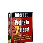 Internet Profits