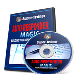 Auto-Responder Magic