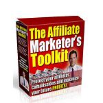 Affiliate Marketers Kit