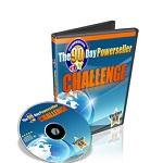 Powerseller Challenge