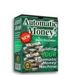 Automatic Money Machine